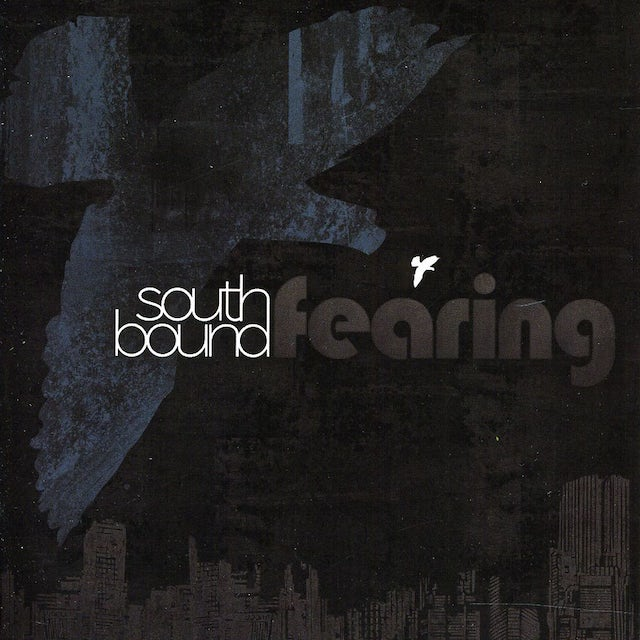 Southbound Fearing CD