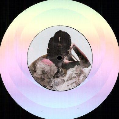 Benoit & Sergio LET ME COUNT THE WAYS Vinyl Record