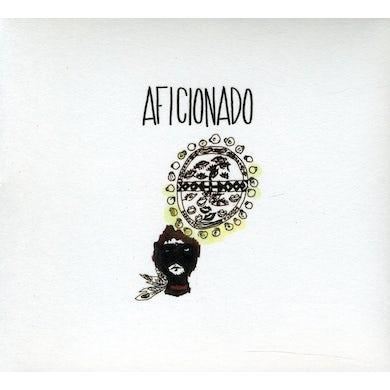 Aficionado CD