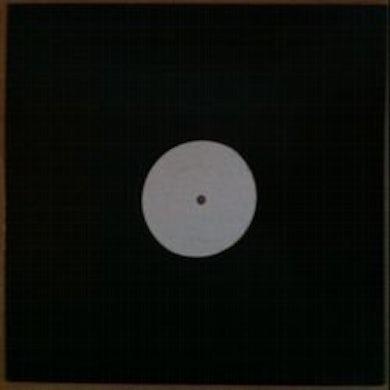 Vulva String Quartett OUT OF SIGHT Vinyl Record