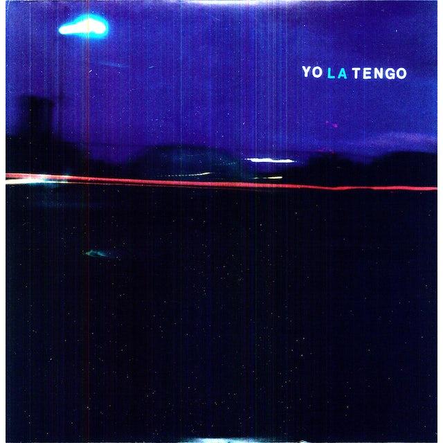 Yo La Tengo PAINFUL Vinyl Record