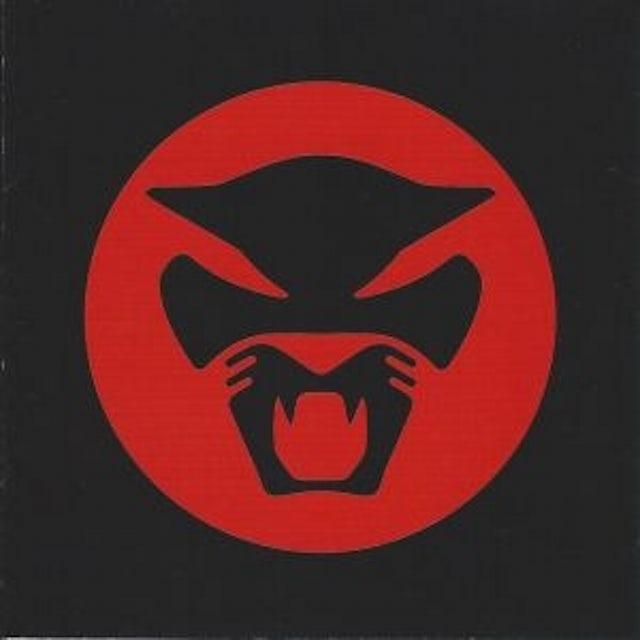 Thundercat GOLDEN AGE OF APOCALYPSE Vinyl Record