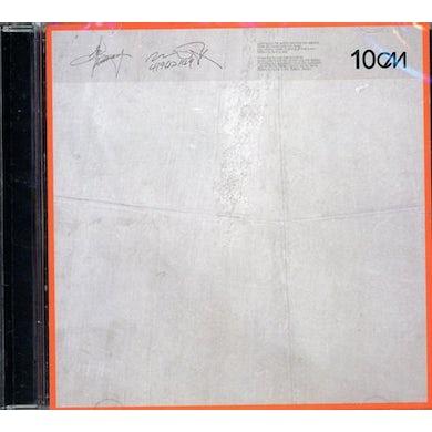 10cm CD