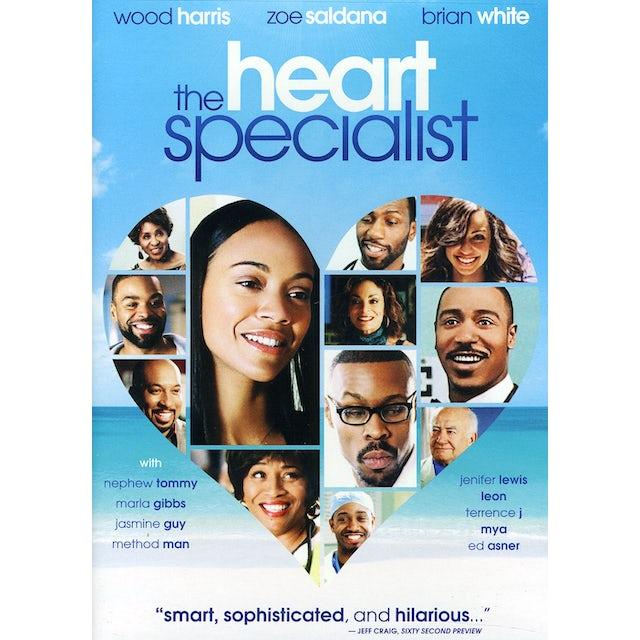 HEART SPECIALIST