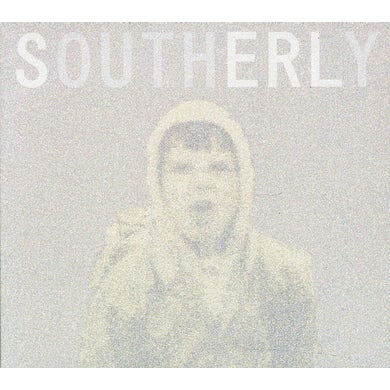 Southerly YOUTH CD