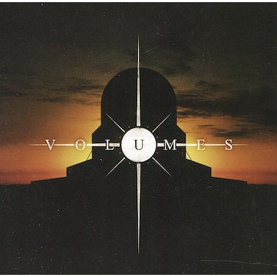 Volumes CONCEPT OF DREAMING CD