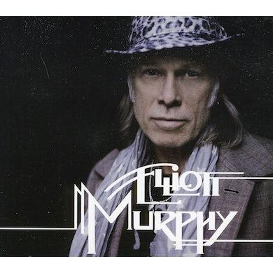 ELLIOT MURPHY CD