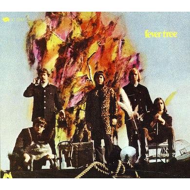 Fever Tree CD