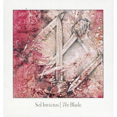 Sol Invictus BLADE CD