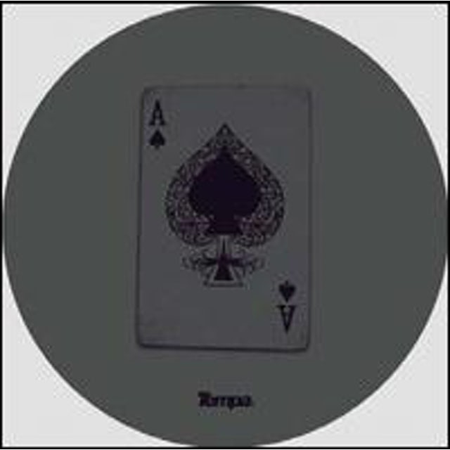 Horsepower Productions GOOD OLE DAYZ / JUSTIFY Vinyl Record