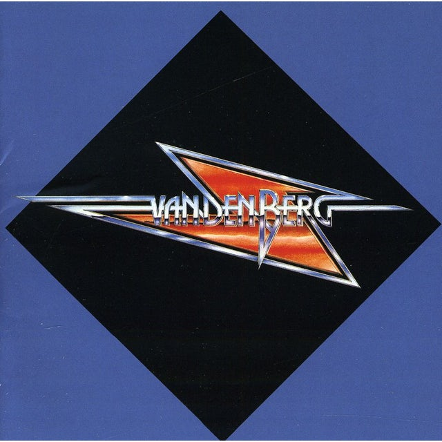 Vandenberg CD
