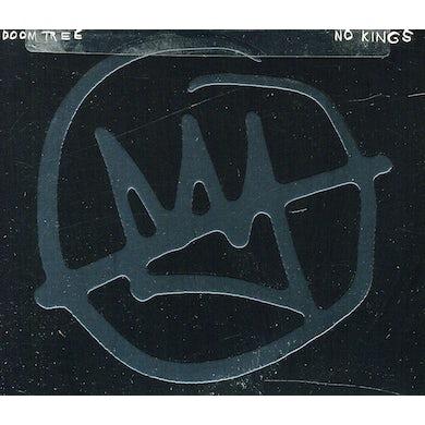 NO KINGS CD
