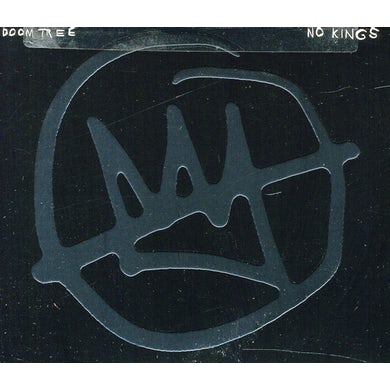 Doomtree NO KINGS CD