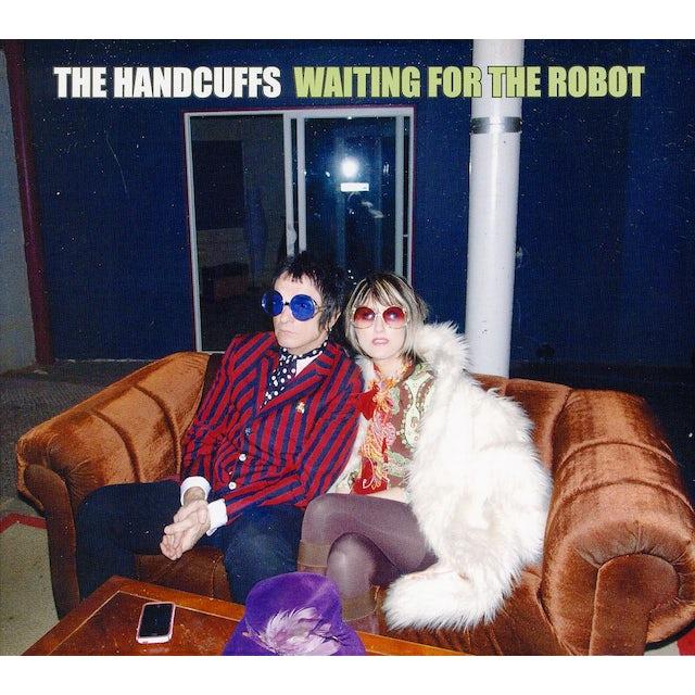 The Handcuffs