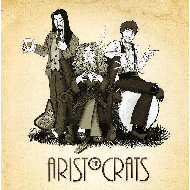 Aristocrats CD