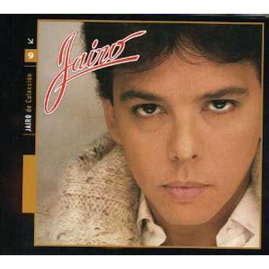 JAIRO 1985 CD