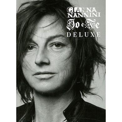 Gianna Nannini IO E TE CD