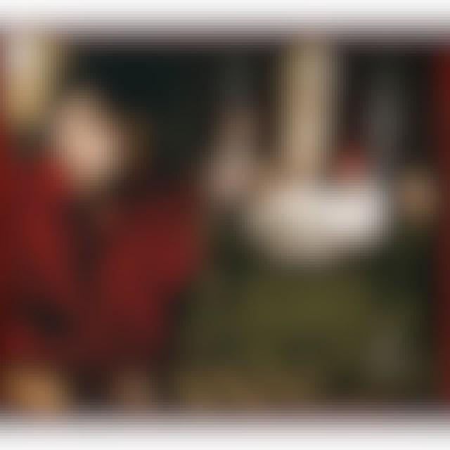 Astor Piazzolla QUINTAESENCIA CD