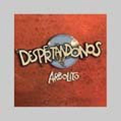 DESPERTANDONOS CD