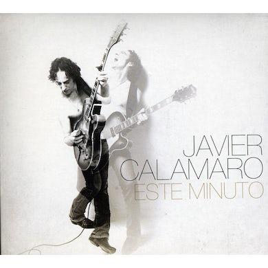 ESTE MINUTO CD