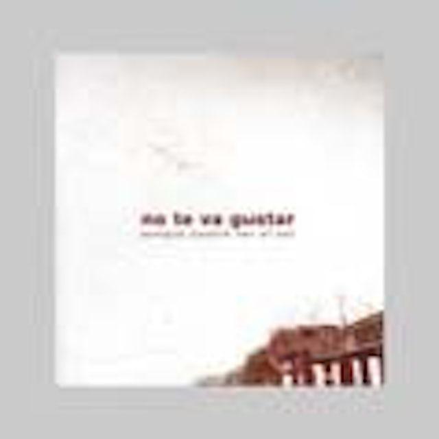 No Te Va A Gustar AUNQUE CUESTE VER EL SOL CD