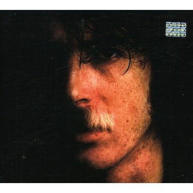 Charly Garcia Pena PUBIS ANGELICAL / YENDO CD