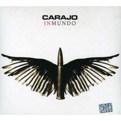 INMUNDO CD