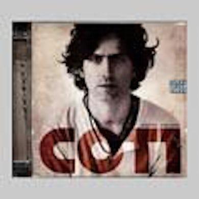 Coti Sorokin MALDITAS CANCIONES CD