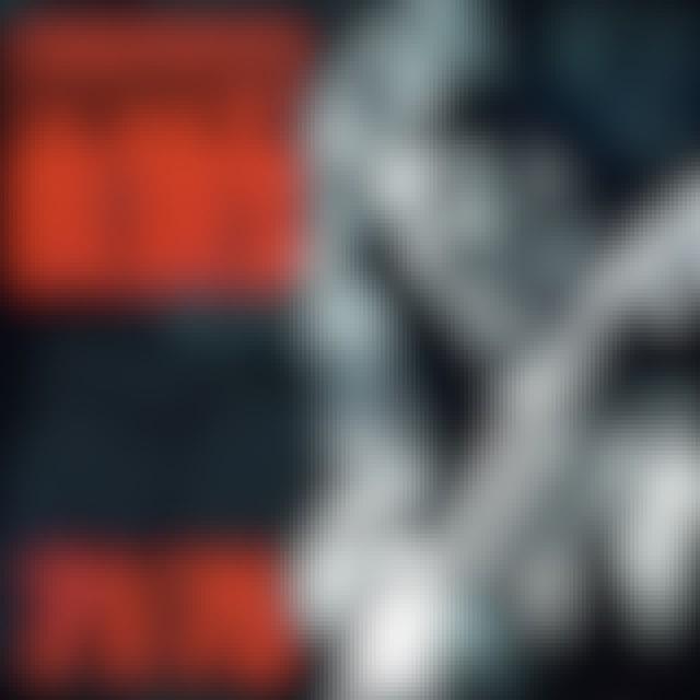 Pappo 71 / 75: 25TH ANIVERSARIO CD