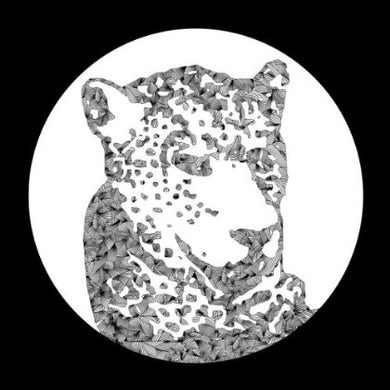 Tensnake NEED YOUR LOVIN  (EP) Vinyl Record - Remix