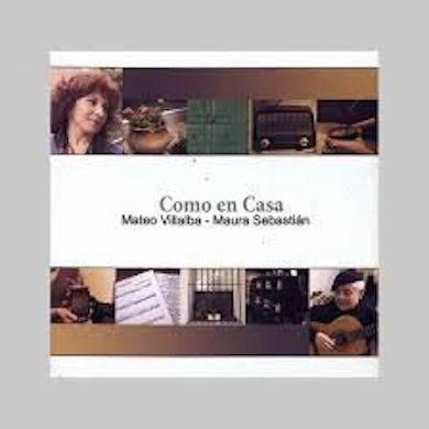 Roberto Goyeneche DE BARRO CD
