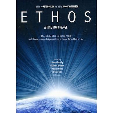 ETHOS DVD