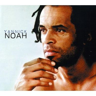 Yannick Noah CD