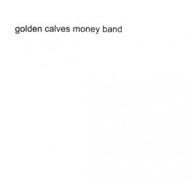 Golden Calves COLLECTION: MONEY BAND & CENTURY BAND Vinyl Record