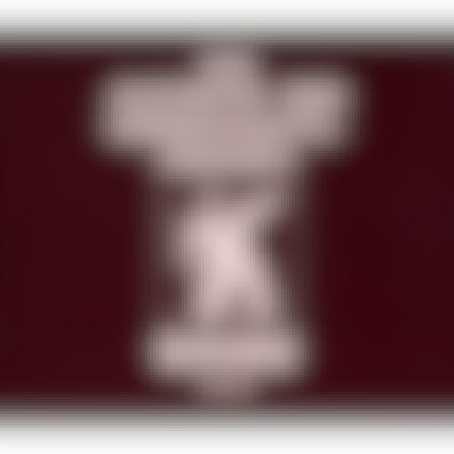 Rome DIE AESTHETIK DER HERRSCHAFTSFREIHEIT 3 CD