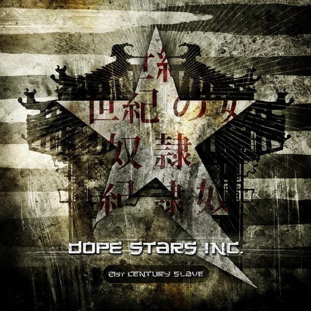 Dope Stars Inc