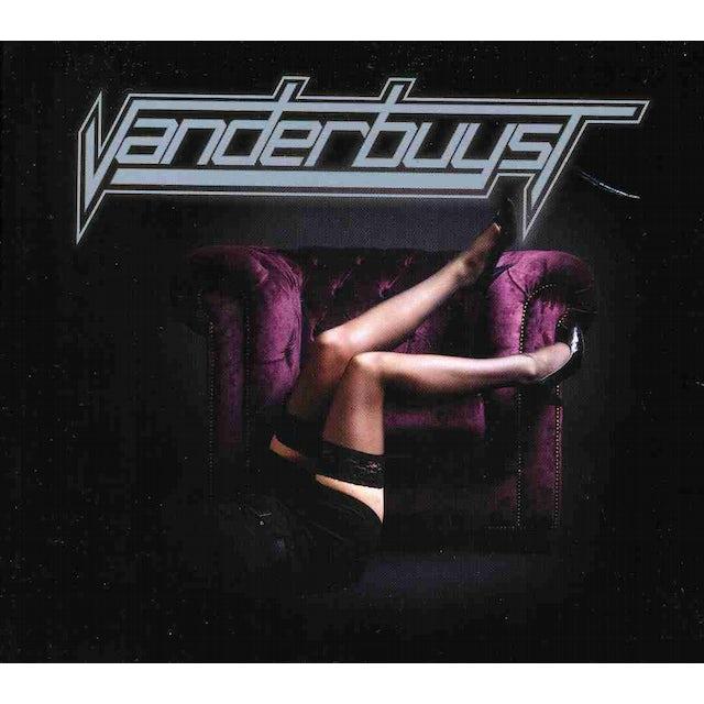 Vanderbuyst CD