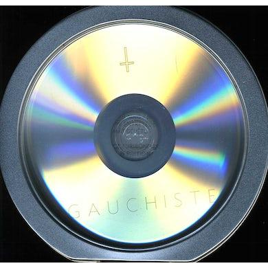 Gauchiste CD