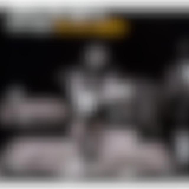 John Mayer WHERE THE LIGHT IS Vinyl Record