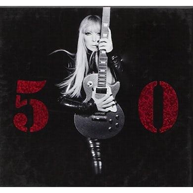 Maryla Rodowicz 50 CD