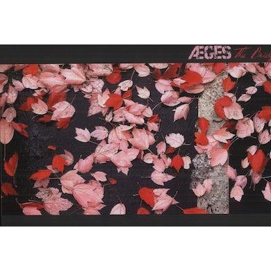 Aeges BRIDGE Vinyl Record