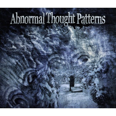 Abnormal Thought Patterns CD
