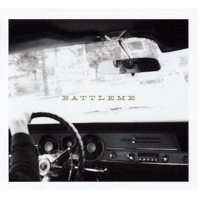 BATTLEME CD