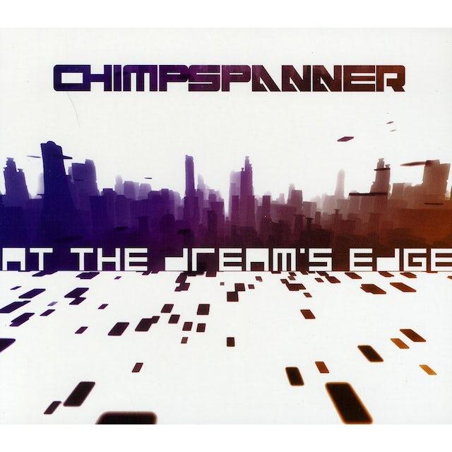 Chimp Spanner