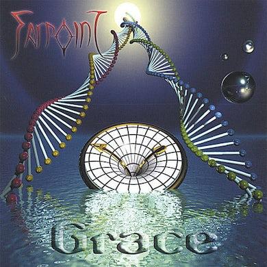 Farpoint GRACE CD