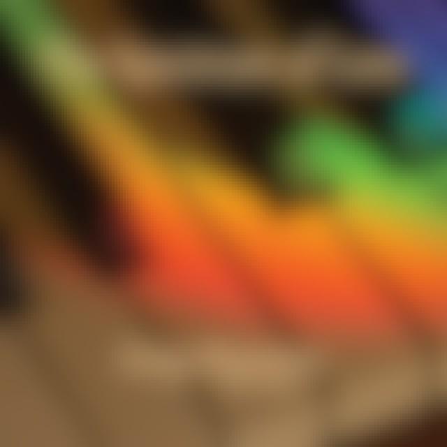 Greg Maroney SPECTRUM OF LOVE CD