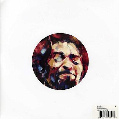 BEIRUT MINUTE Vinyl Record