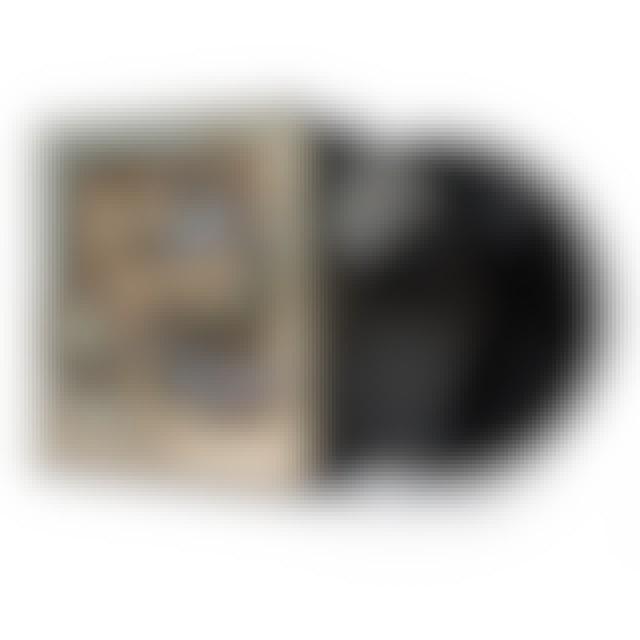 John Mayer BORN & RAISED Vinyl Record