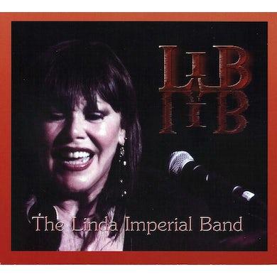 Linda Imperial LIB CD