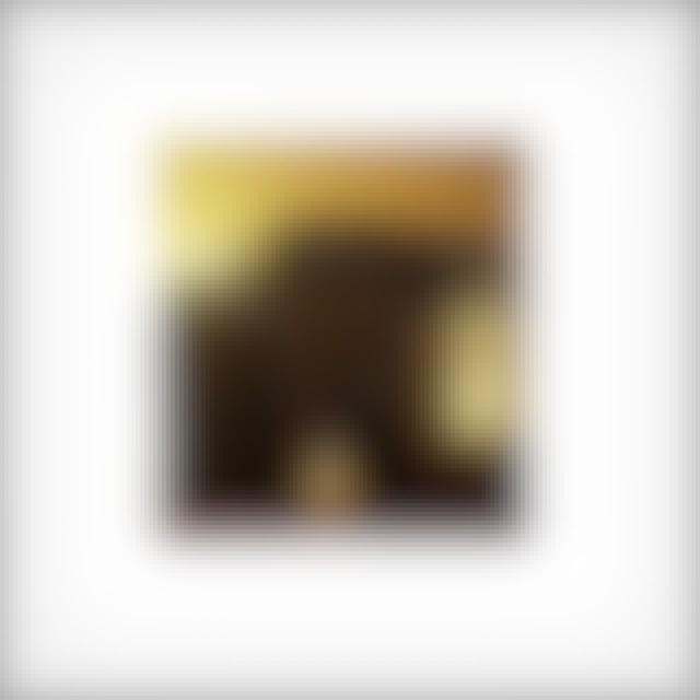 Whirr DISTRESSOR Vinyl Record - Colored Vinyl